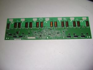 Picture of 1-878-624-12 A-1602-16 BALLAST FOR SONY KDL52S5100
