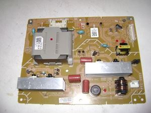 Picture of 1-875-863-11  BALLAST A-1536-222-A SONY KDL46V4100 KDL46Z4100