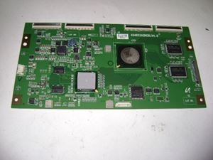 Picture of 40465ASNC6LV4.5 T-CON KDL46WL140 SONY