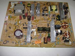 Picture of 1-876-467-13 POWER SUPPLY KDL46WL140 SONY