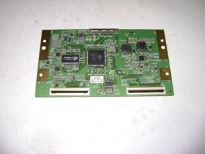 Picture of 4046HDCP2LV0.6 TCON LNT4053HX/XAC SAMSUNG