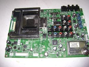 Picture of 1-857-322-31 48.71I07.021 MAIN BOARD KDL32L5000