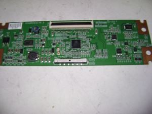 Picture of 320AB03C2V0.3 TCON FOR SONY KDL32L5000