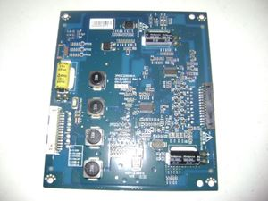 Picture of 1470H1-20A INVERTER BOARD FOR LG 47LG50-UA