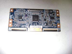 Picture of 370HW03 VB TCON BOARD FOR DP42840 SANYO