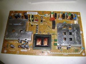Picture of 1LG4B10Y04800 B POWER SUPPLY FOR SANYO DP42840