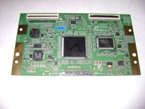 Picture of 4046HDCP2LV0.6 TCON BOARD SAMSUNG LNT4042HX/XAC