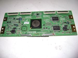 Picture of 40/46/52 HHC6LV3.3 MAIN TCON LNT4669FX/XAA SAMSUNG