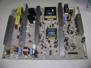 Picture of EAY60998201 PSPU-J905A POWER SUPPLY LG 50PG20UA