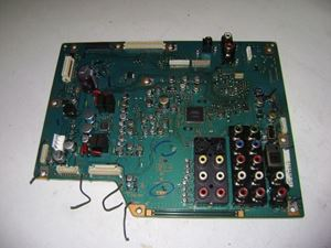 Picture of 1-873-856-1 1A1231638A AU BOARD SONY KDL52W3000