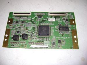 Picture of 404652FHDSC4LV0.0 TCON SAMSUNG LNT5265FX/XC
