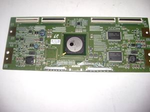 Picture of 40/46/52 HHC6LV3.3 TCON SAMSUNG LNT5271FX/XAA