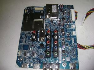 Picture of 1-881-683-12 MAIN BOARD SONY KDL40EX600