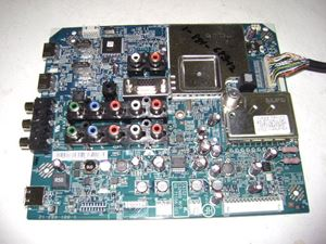 Picture of 1-881-683-12 MAIN BOARD SONY KDL40EX500