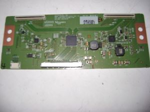Picture of 1AV4U20C38800 POWER SUPPLY SANYO DP46819-00