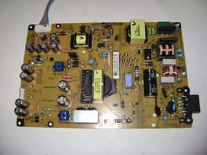Picture of 1AA4B10N20000 (B) 19-N4TE MAIN BOARD SANYO DP50747