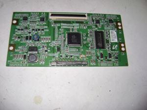 Picture of 320AP03C2LV0.2 TCON SAMSUNG LN32B360C5DXZA LN32B360C5DXZc