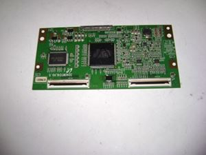 Picture of 3240WTC4LV0.5 TCON SAMSUNG LNS4051DX/XAA