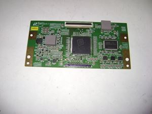 Picture of 320WTC2LV3.7 TCON TOSHIBA 32HL157