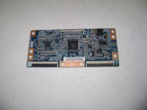 Picture of 460HW03 VF TCON SAMSUNG LN46C530F1FXZC