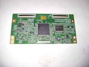 Picture of 320WSC4LV1.1 TCON SONY KDLV32XBR2
