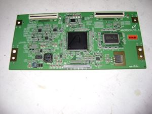 Picture of 460HSC4LV3.5 TCON SONY KDL46V2500