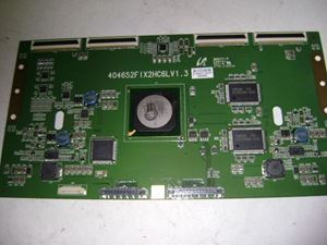Picture of 404652FIX2HC6LV1.3 TCON SONY KDL52XBR4