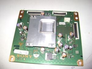 Picture of 1-895-096-11 FRC BOARD SONY KDL55BX520