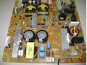 Picture of 1-875-223-12 POWER SUPPLY SONY KDL37M3000