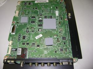 Picture of  BN94-04118F BN94-03366J MAIN BOARD SAMSUNG UN60C6300SFXZA