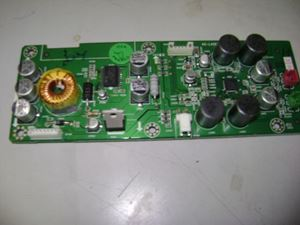 Picture of 40-L40E62-AMB2XG AUDIO BOARD RCA L37W22YX5