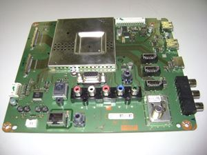 Picture of 1P-011BJ00-4011 MAIN BOARD KDL55EX640