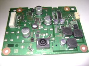 Picture of 1-889-655-11 LDHM  BOARD SONY KDL48W600B