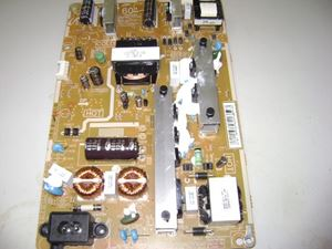 Picture of  BN44-00500B BN44-00069A UN60EH6003FXZC POWER SUPPLY