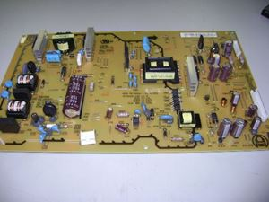Picture of 1-895-468-11 B180-01 5604085091 POWER SUPPLY SONY KDL50R450A