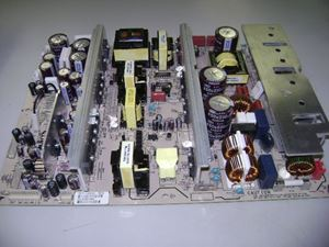 Picture of 3501Q00200A APS-219 POWER SUPPLY HP CPTOH-0603