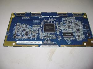 Picture of 370WA02C1B TCON VIEWSONIC N3752W