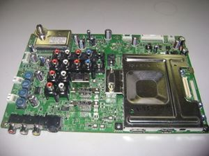 Picture of 1-857-322-33 MAIN BOARD SONY KDL32L5000