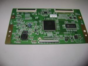 Picture of 460HBC2LV1.2 TCON SONY KDL46V3000