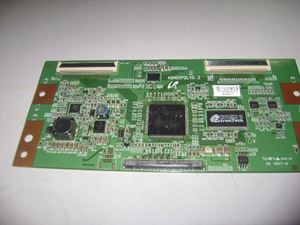 Picture of 40HDCP2LV0.3 TCON SAMSUNG LN40A450C1DXZC