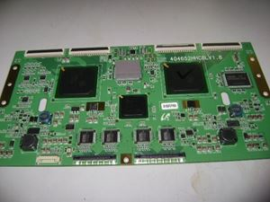 Picture of 404652HHC8LV1.8 1956 NUMBER ON STICKER T-CON SONY KDL40XBR5