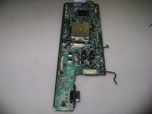 Picture of 1-865-223-21 MAIN BOARD SONY KLVS40A10