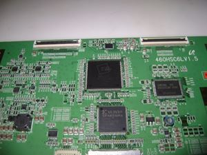 Picture of 460HSC6LV1.5 TCON SONY KDL46XBR3