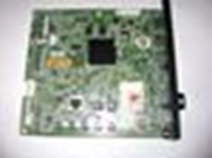 Picture of 1-857-036-11 MAIN BOARD SONY KDL32L4000