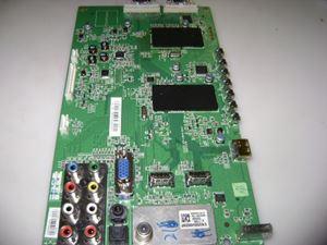 Picture of 431C3Z51L11 461C3Z51L11 STJ55T-VTV-L55711 MAIN BOARD TOSHIBA 55G310U