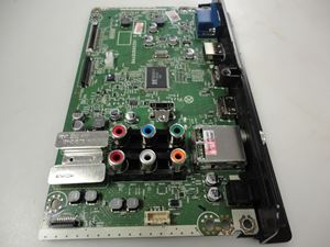 Picture of  A4GR1MMA-001BA4GU5G0201 3 Digital Main Board for MAGNAVOX 55ME314V/F7