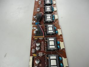 Picture of 1-789-500-23 A06-126268 INVERTER BOARD KDL40S2010