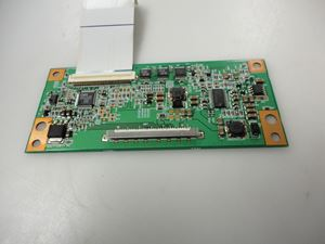 Picture of 35-D020803 (V260B1-C03) T-Con Board for LG 26LG30-UA