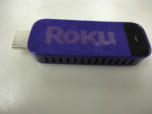 Picture of 3400X ROKU STICK RCA RLDED3230A-RK
