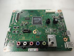 Picture of 1-895-371-11 1P-012BJ00-4010 MB_C MAIN BOARD SONY KDL46R450A